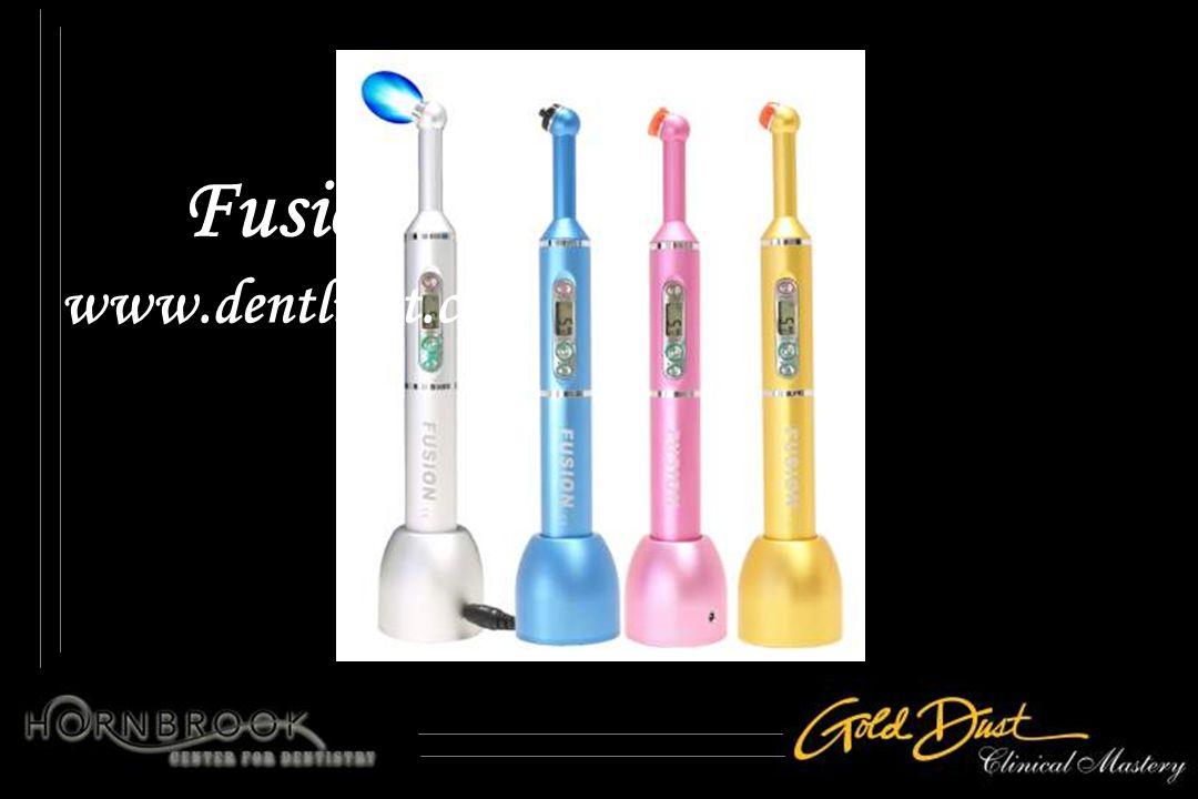 Fusion www.dentlight.com