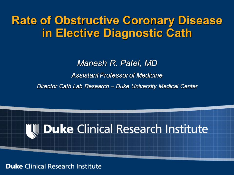 Disclosures n Interventional cardiologist l Clinical Cardiovascular MRI and Vascular Ultrasound n Division of Cardiology l Majority of Revenue from cardiovascular imaging n Genzyme l Advisory Board n Chair of Writing Group for ACC/AHA Coronary Revascularization Appropriateness Criteria