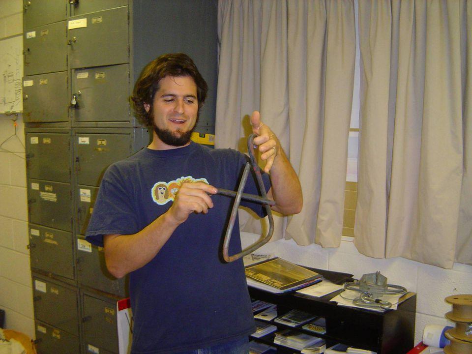 Bladecarving: Suck not Push Source: http://www.graphics.cornell.edu/academic/archartpcg/spring01/stude nts/rr63/ROA/windworks01.jpg