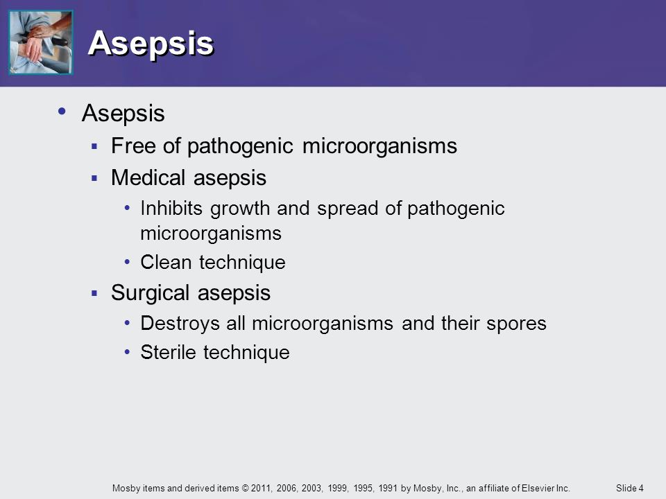 Slide 65Mosby items and derived items © 2011, 2006, 2003, 1999, 1995, 1991 by Mosby, Inc., an affiliate of Elsevier Inc.