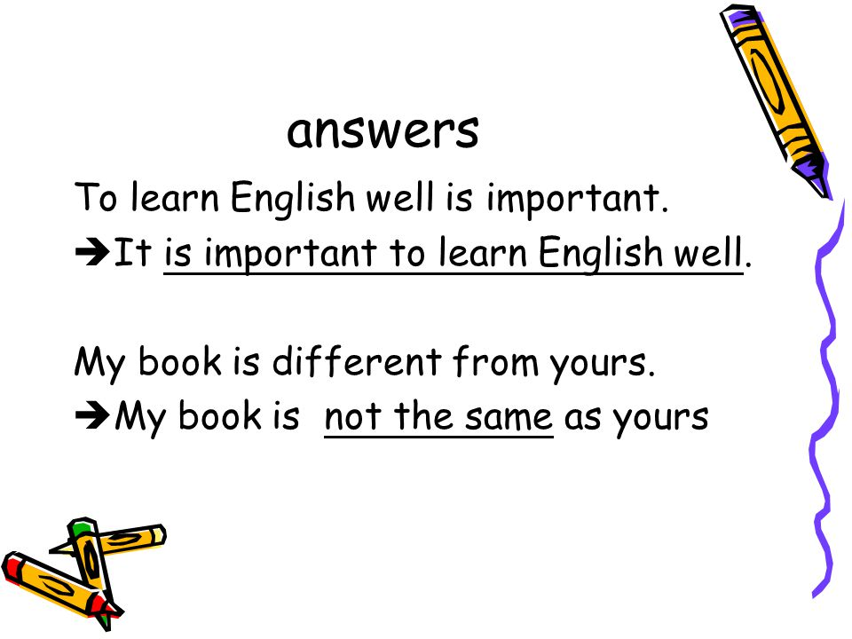 Part 2 句子合併 1.運用連接詞、關係代名詞合併句子 Ex: 1. Jane finished her math homework today.
