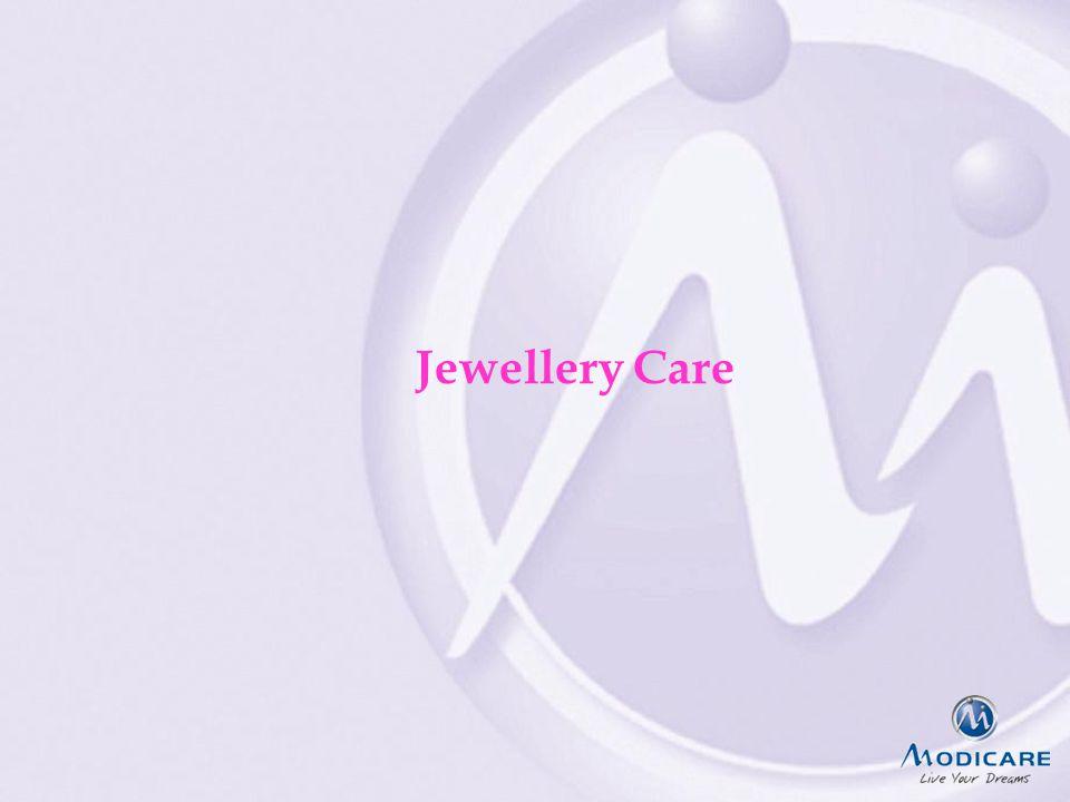 FAIRPLAYQUALITYCREATIVITY & INNOVATIONTEAMWORK Jewellery Care