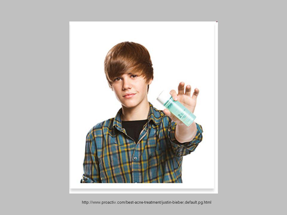 http://www.proactiv.com/best-acne-treatment/justin-bieber,default,pg.html
