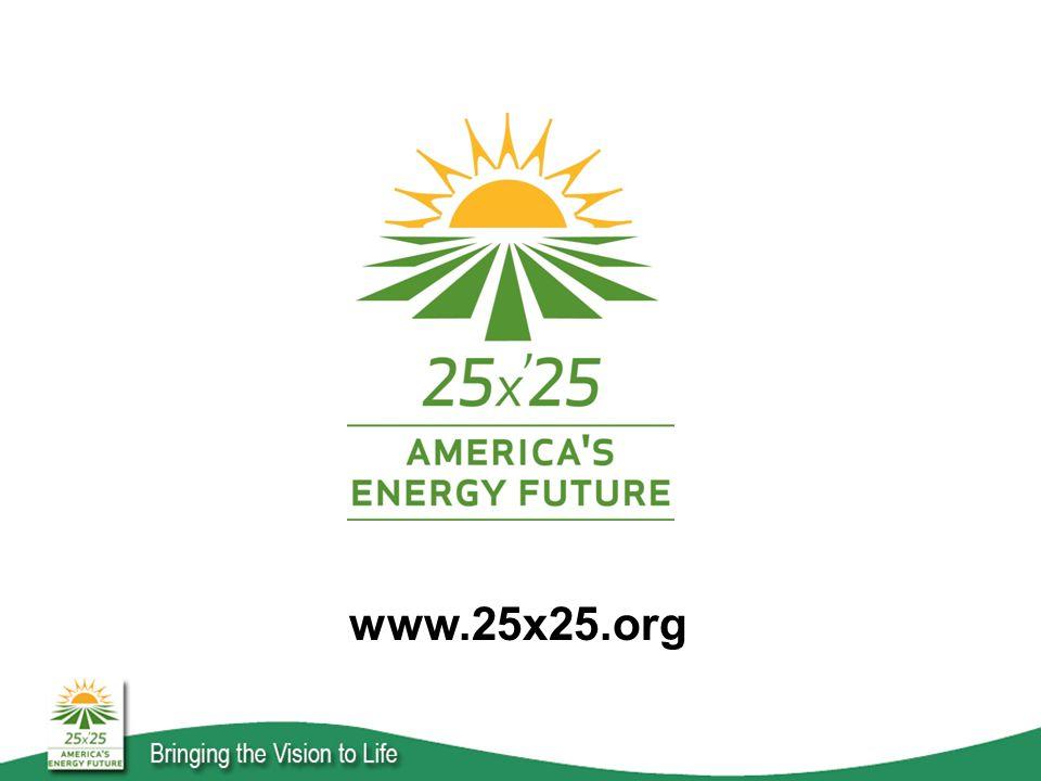 www.25x25.org