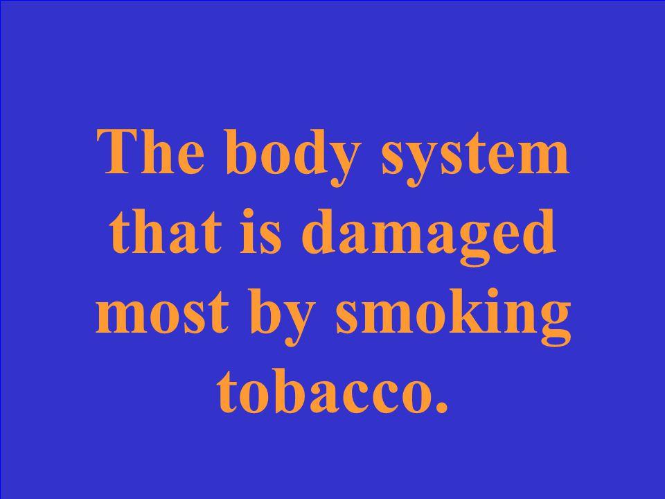 What is carbon monoxide?