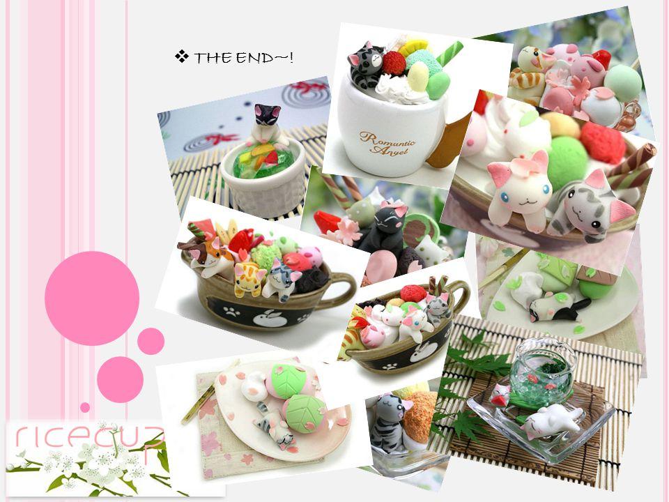 ❖ D RINKS Bubble Tea Matcha [Green Tea] Ramune [Carbonated Soft Drink] Sake [Rice Wine]