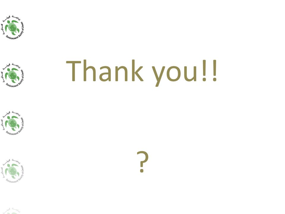 Thank you!! ?