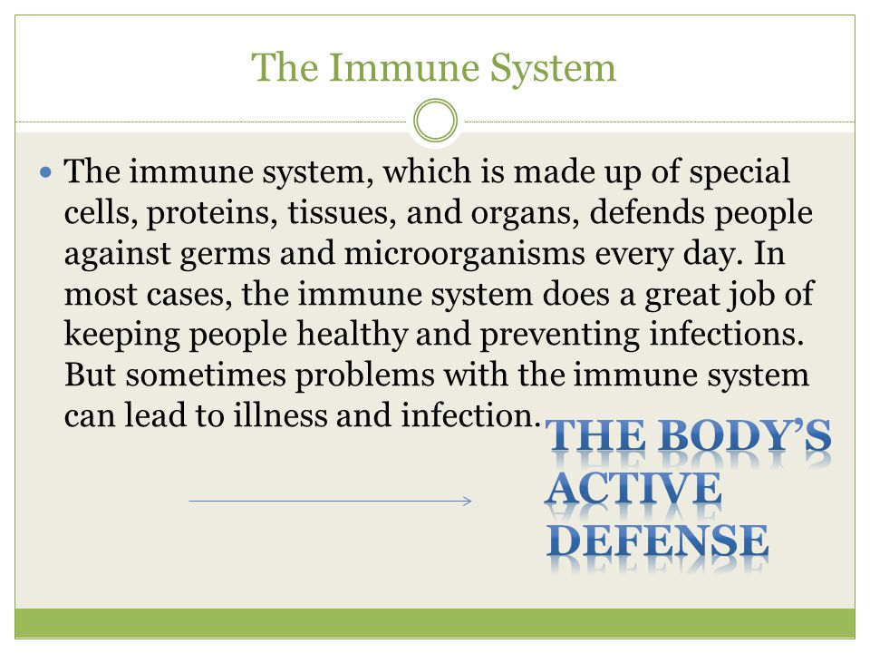 THE IMMUNE AND LYMPHATIC SYSTEMS ARE TWO CLOSELY RELATED ORGAN SYSTEMS THAT SHARE SEVERAL ORGANS AND PHYSIOLOGICAL FUNCTIONS. THE IMMUNE SYSTEM IS OUR