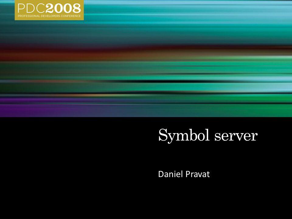Daniel Pravat