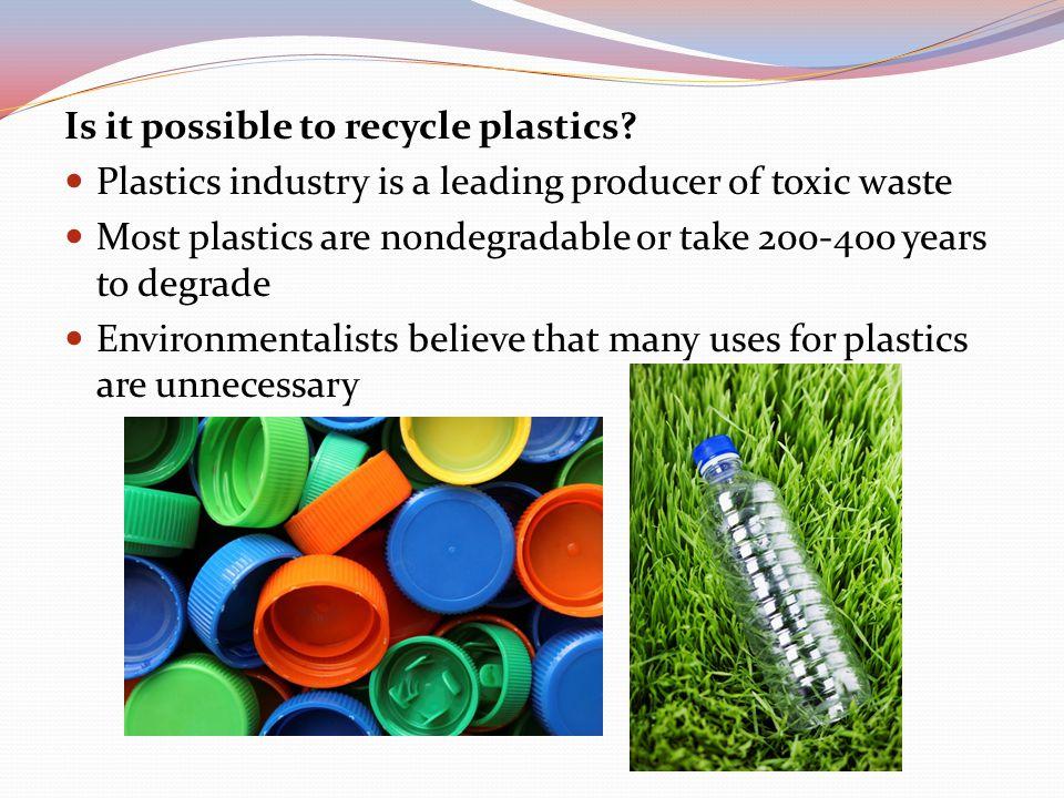 Detoxifying, burning, burying, and exporting wastes How can hazardous waste be detoxified.