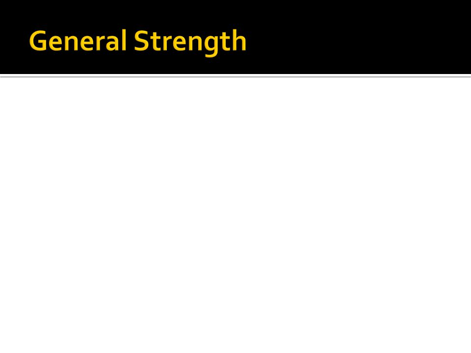  Neuromuscular Theme 1.Olympic Lifts (5-8 sets) typically One Primary Exercise 2.