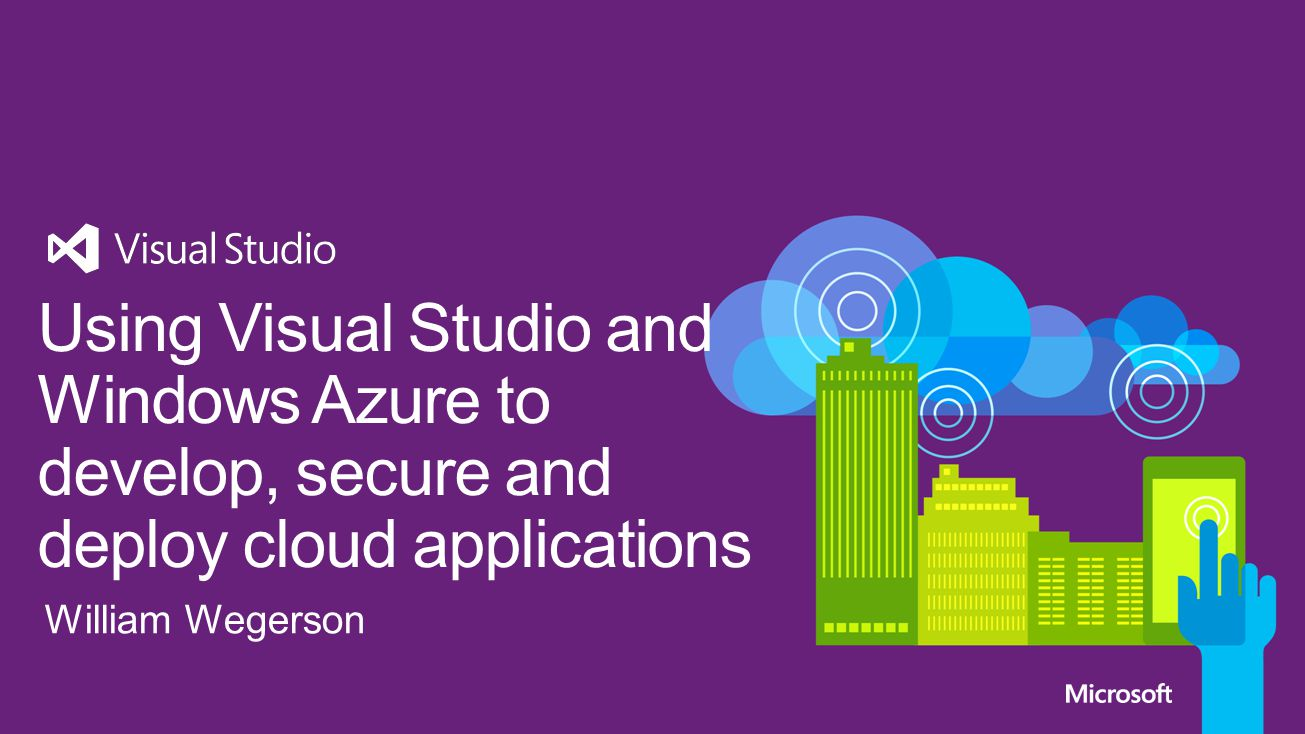 Activate your MSDN Windows Azure benefit and receive up to $150 in credit each month to use on any Windows Azure service including VMs, Websites, Databases and more.