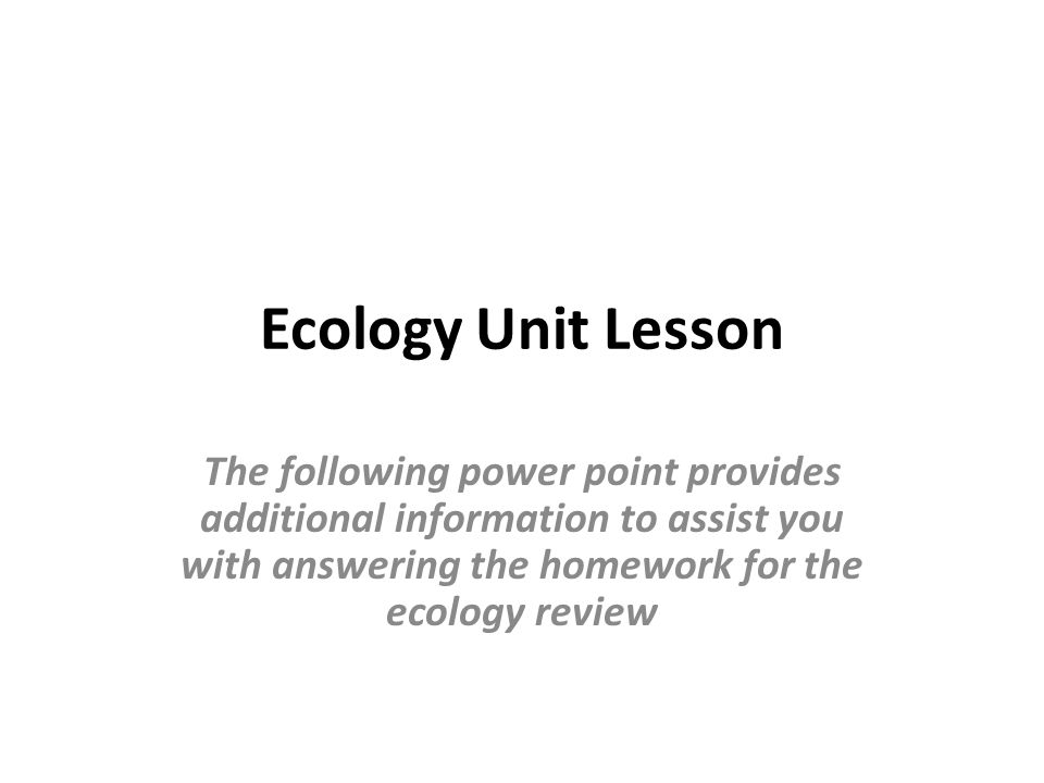 The Phosphorus Cycle Study the diagram and describe how phosphorus cycles through an ecosystem Click here to return to the main menu