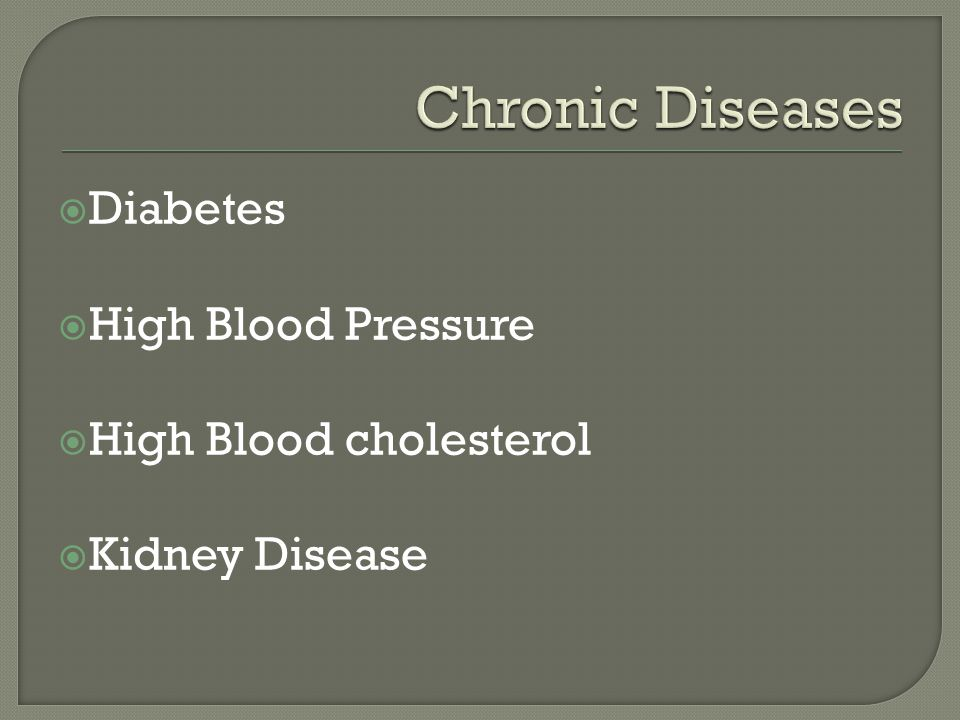  Type 1 Diabetes Usually earlier in life Insulin is required to live  Type 2 Diabetes Lifestyle factors Family history  Gestational Diabetes Diabetes in Pregnancy  Prediabetes  Which foods affect blood sugars the most?