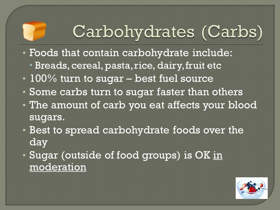 Good (H ealthy DL) Cleans out our arteries  Bad (L ousy DL) Clogs arteries  Triglycerides