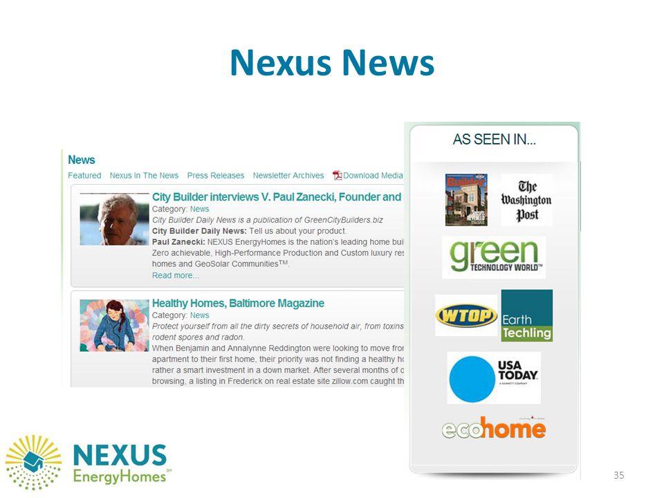 Nexus News 35