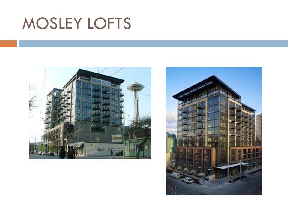 http://search.idxnw.com/flyer.html?id=10049850&ln=288634&ff =1&address=2720-3rd-Ave-#711-Seattle-WA-98121