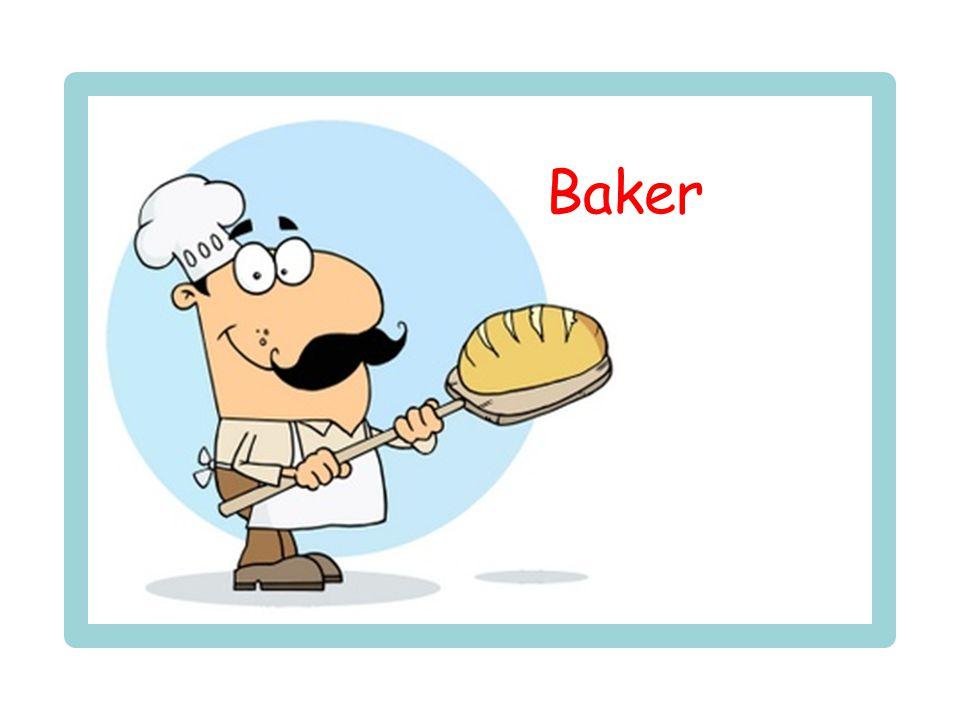 neck Baker