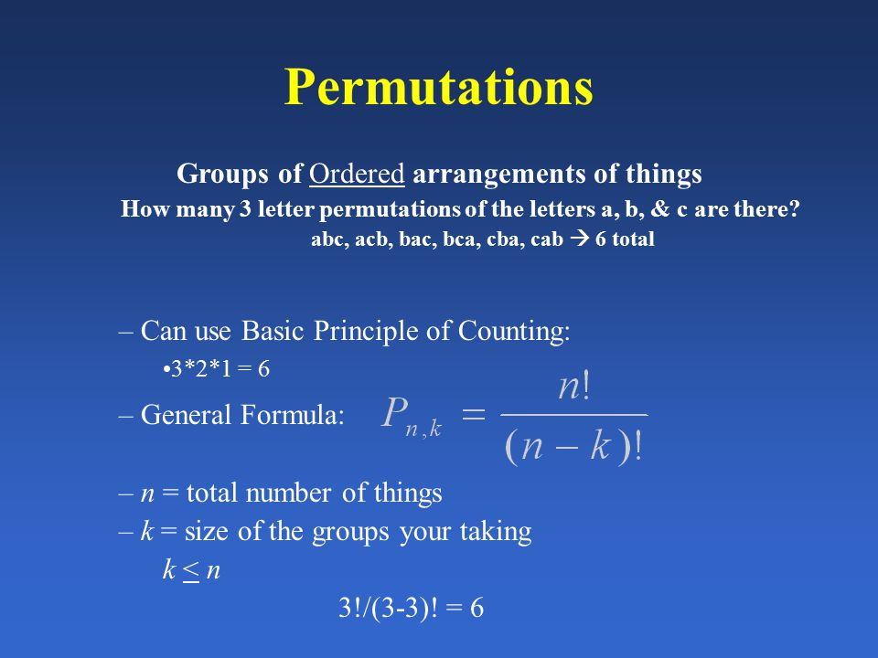 IQR Notice how these are Binomials… What is the probability of winning the lottery in 2 of your next 3 tries.