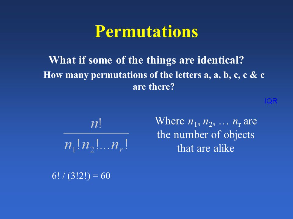 Subroutines Perl gives you the opportunity to define your own functions, called subroutines .