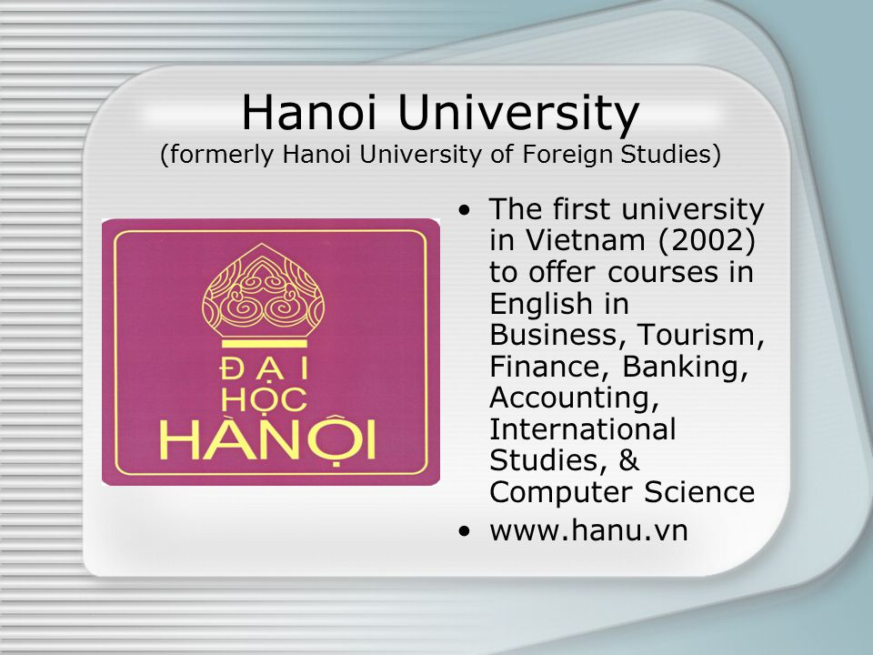 Origins in Humanities, Arts and Social Science Humanities: Philosophy, Literature, History, Languages Arts: Poetry, Theatre, Visual Arts Social Sciences: Political Science, Psychology, Sociology