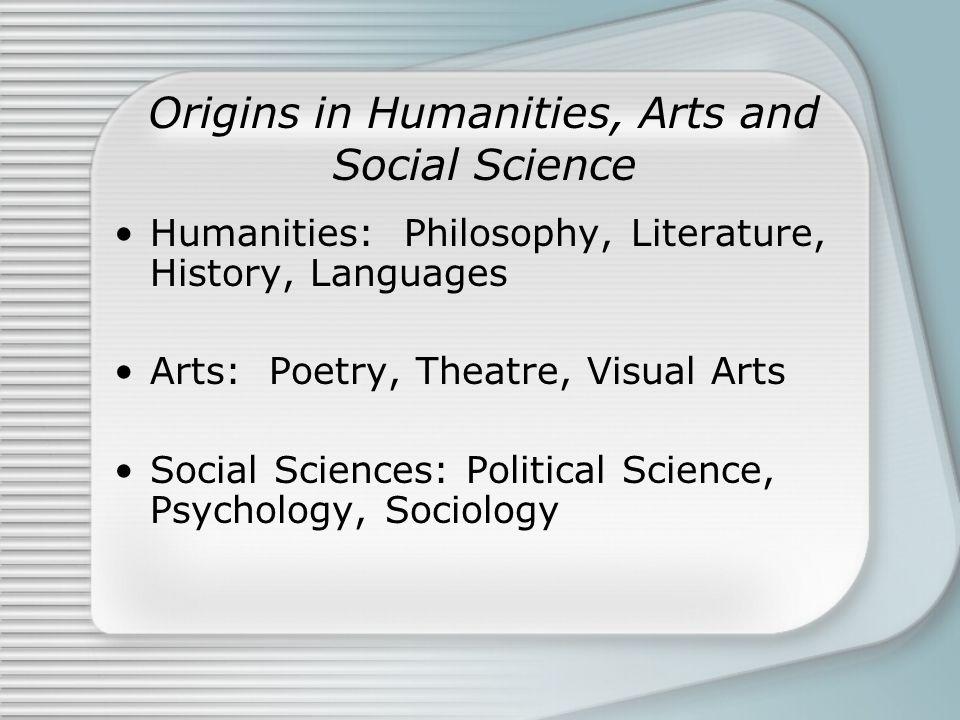 The Values of Media Studies 1.
