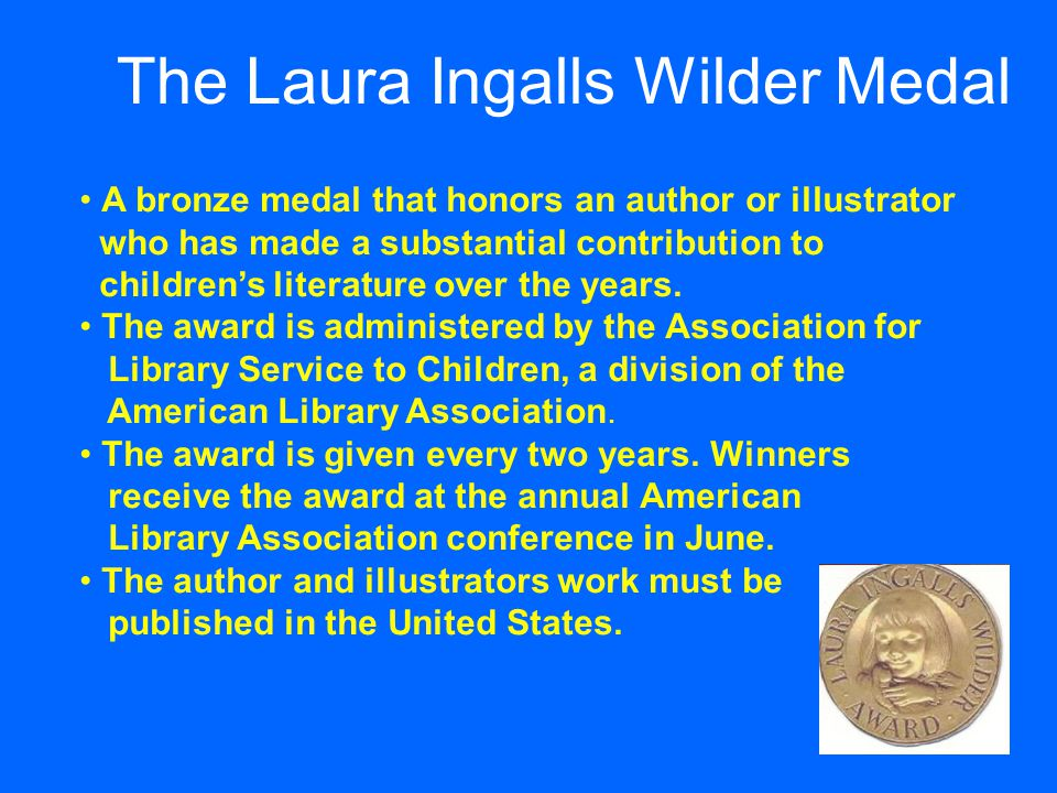 Quote: The longest lives are short; our work last longer. Daughter of Laura Ingalls Wilder She encouraged her mother to write fiction & became her agent, editor, & collaborator.