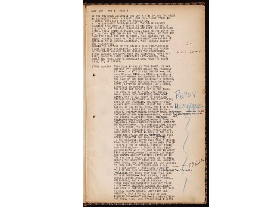 600 00 $a Buffalo Bill, $d 1846-1917.600 10 $a Carr, Eugene A.