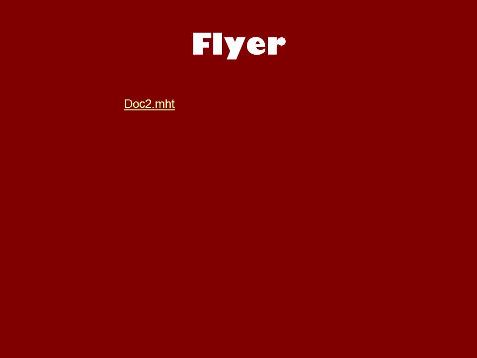 Flyer Doc2.mht