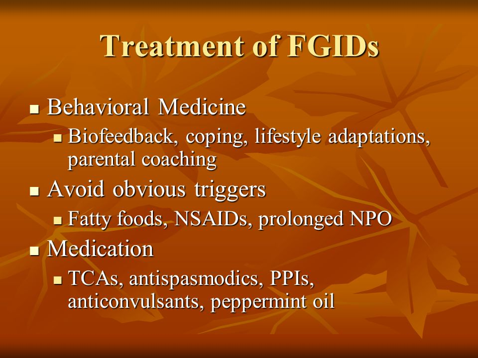 Dietary Supplement and Health Education Act, 1994 Created the dietary supplement category Herbs may claim effect but not promise cure No standard for quality No proof needed of efficacy or safety