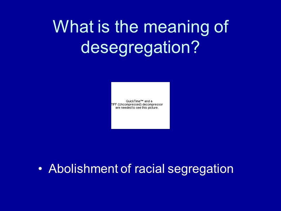 What changes occurred in Virginia as a result of the Civil Rights Movement? All public schools were ordered to desegregate. Virginia's government esta