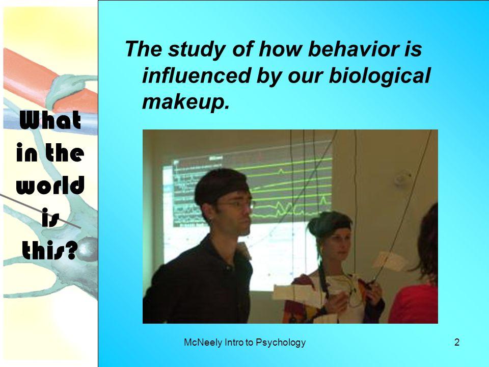 McNeely Intro to Psychology13 Neur al Migr ation