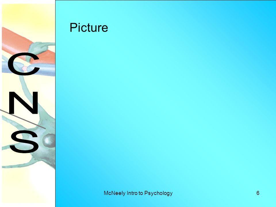 McNeely Intro to Psychology27