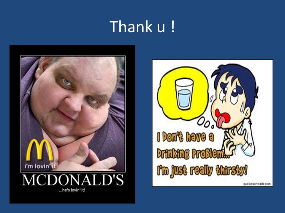 Thank u !