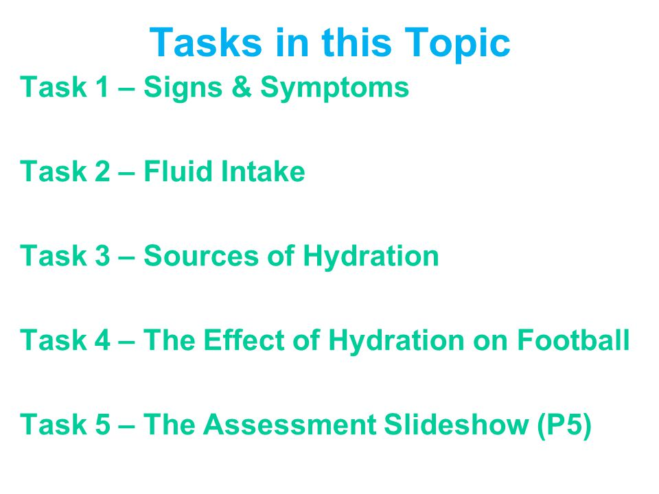 How to Measure Fluid Loss.After exercise you need to know how much fluid you have lost.