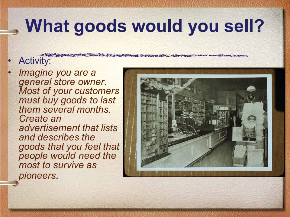 How would farming be different in the late 1800s.