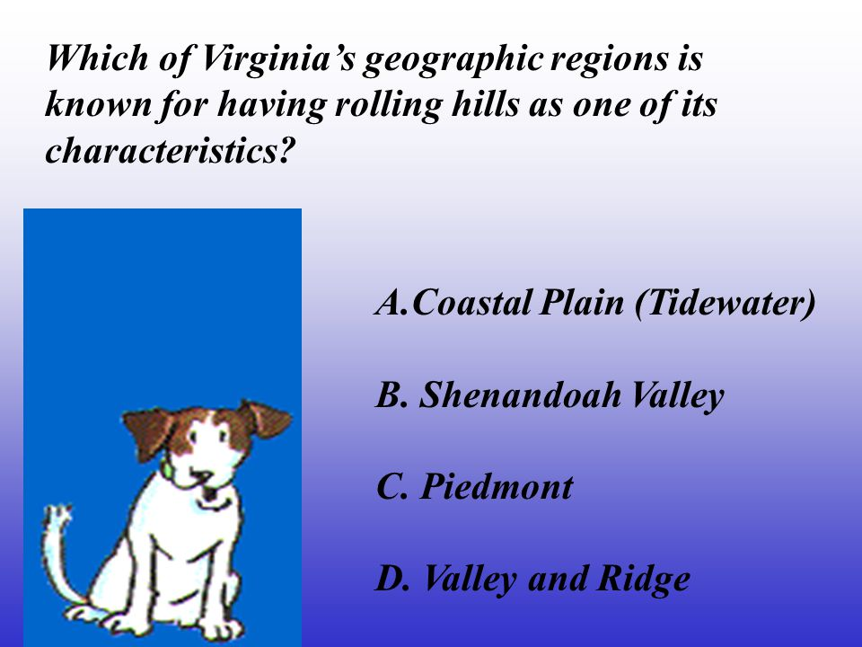 Which peninsula is bordered by the Atlantic Ocean and the Chesapeake Bay.