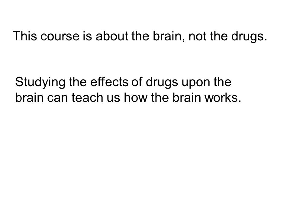 The BBB is an obstacle for CNS therapy and a serious bottleneck in drug development for CNS diseases.