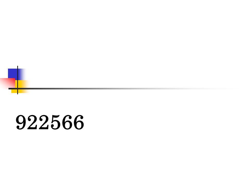 922566