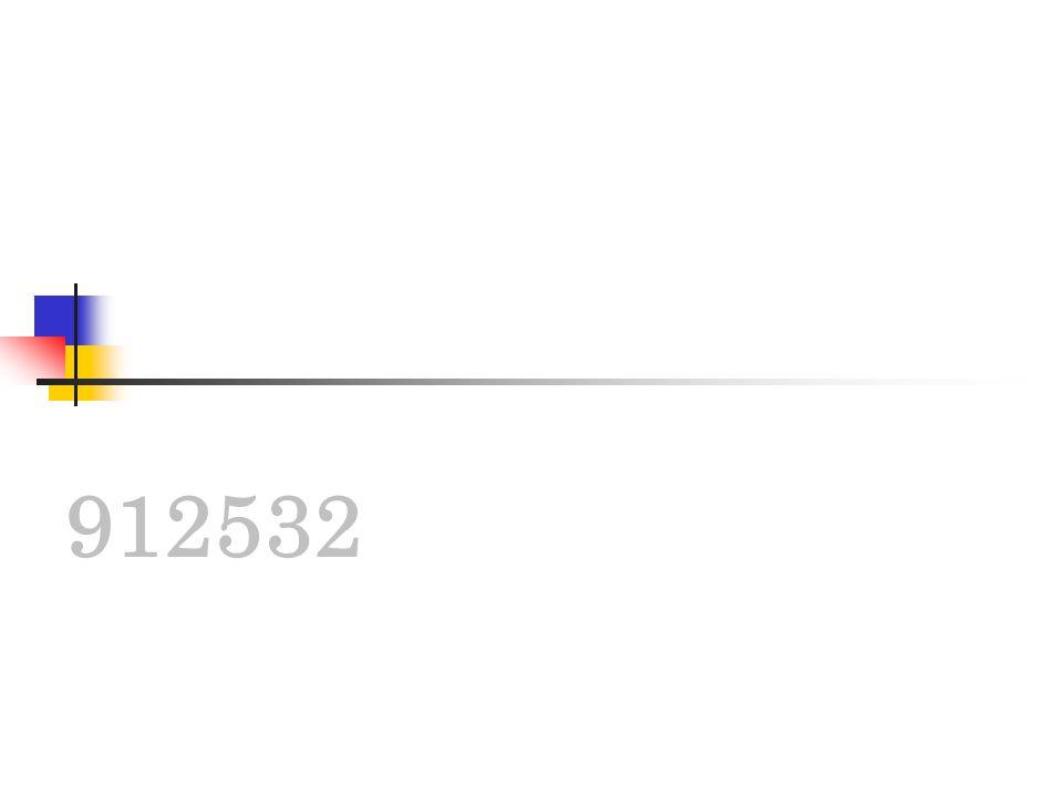 912532