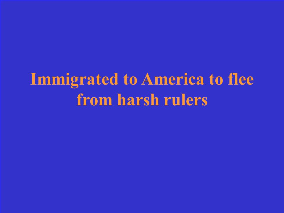 What is the Embargo Act What are factory jobs