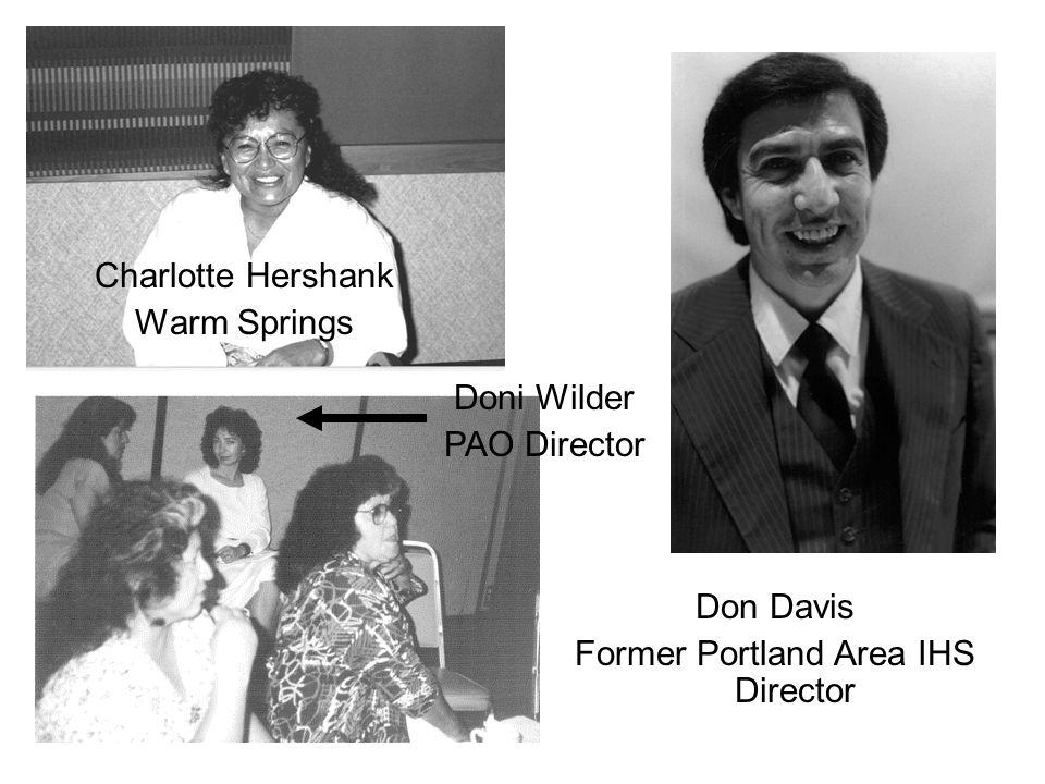 LtoR: Cherlye Kennedy, Joe DelaCruz, and Nancy Murillo