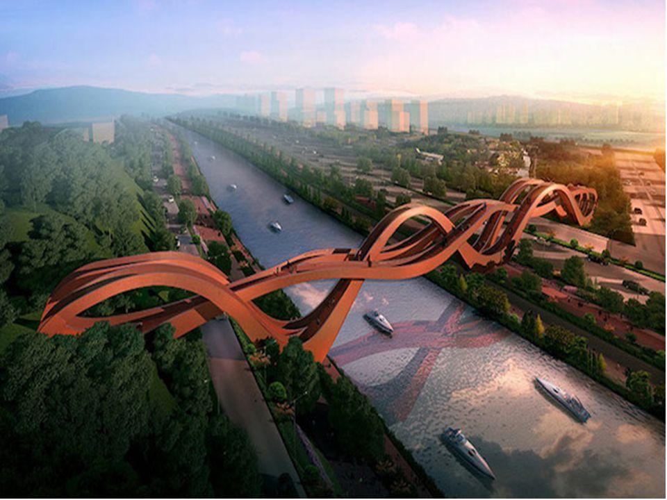 Bridge Image