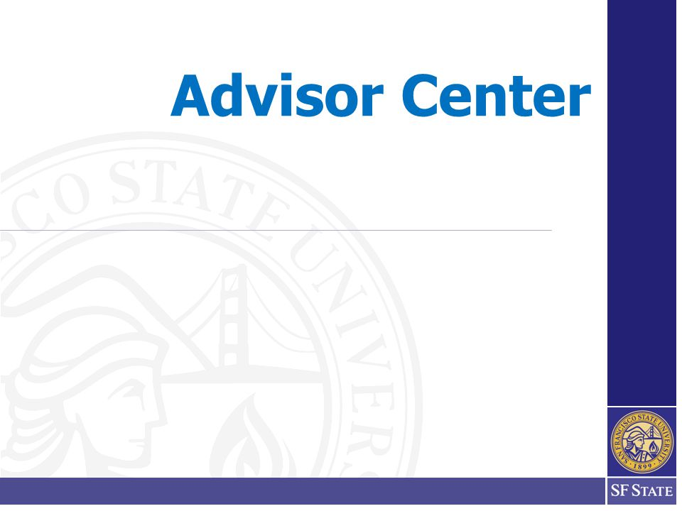 25 Campus Community Admissions Student Records Financial Aid SAMPLE