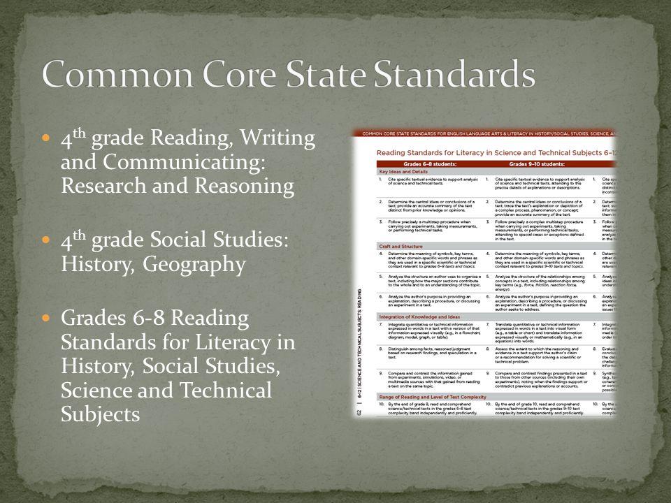 Colorado Department of Education.(2008).