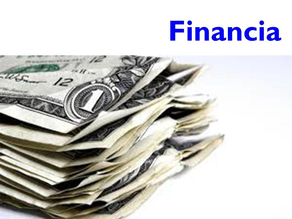 Financia l