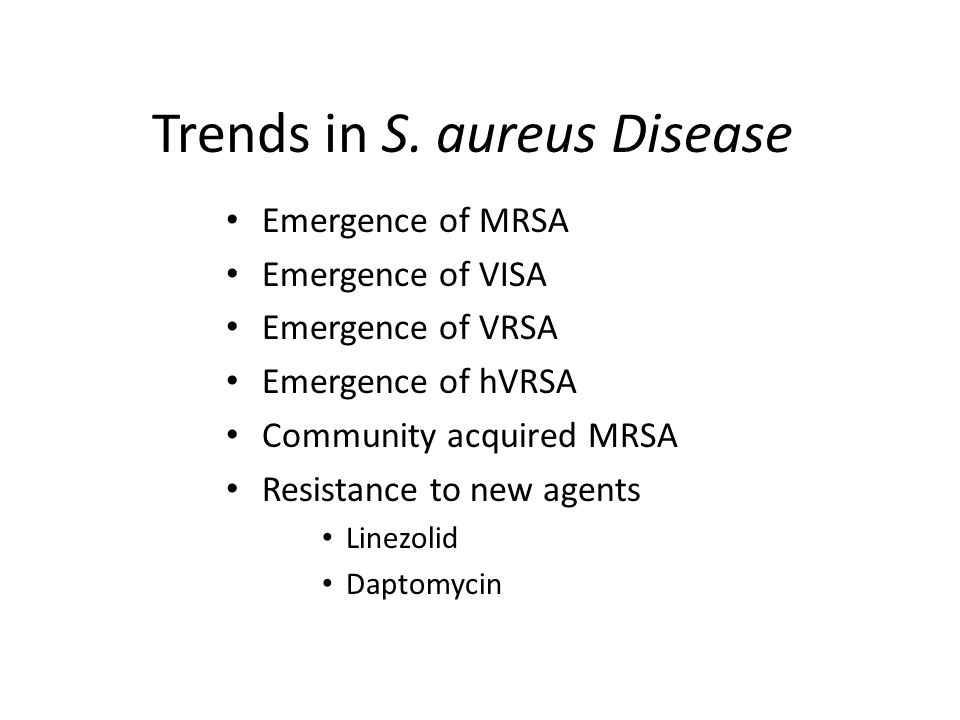 Dengue in Puerto Rico 2009-11