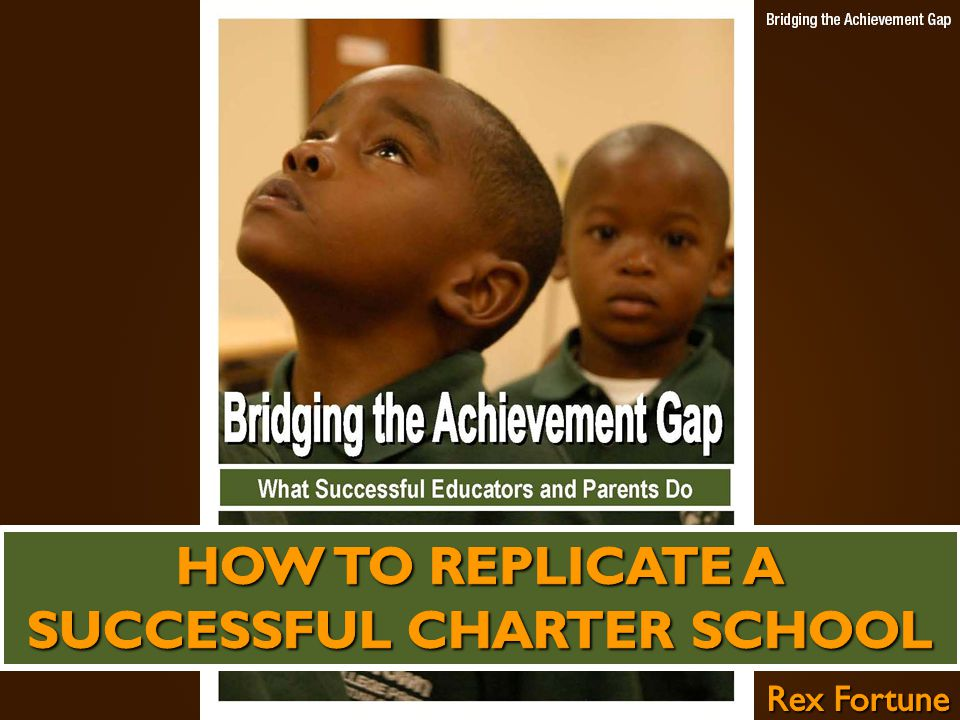 FOCUS OF THIS PRESENTATION Evidence of the Achievement Gap Can the Achievement Gap be bridged.