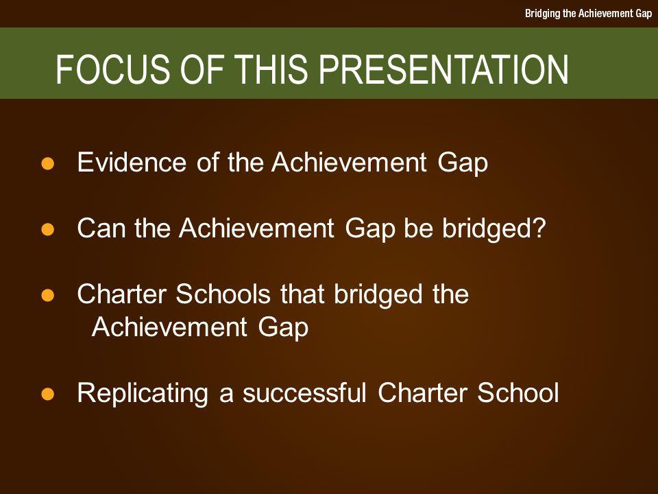 WILDER'S PREPARATORY ACADEMY K-8 CHARTER SCHOOL (2002) Inglewood, California Total Enrollment: 568 African American: 87% 2010 API: 930 (elementary) 857 (middle) African American API: 930(elementary) 857 (middle) Statewide Rank: 8 Similar Schools Rank: 10 Made AYP Mr.