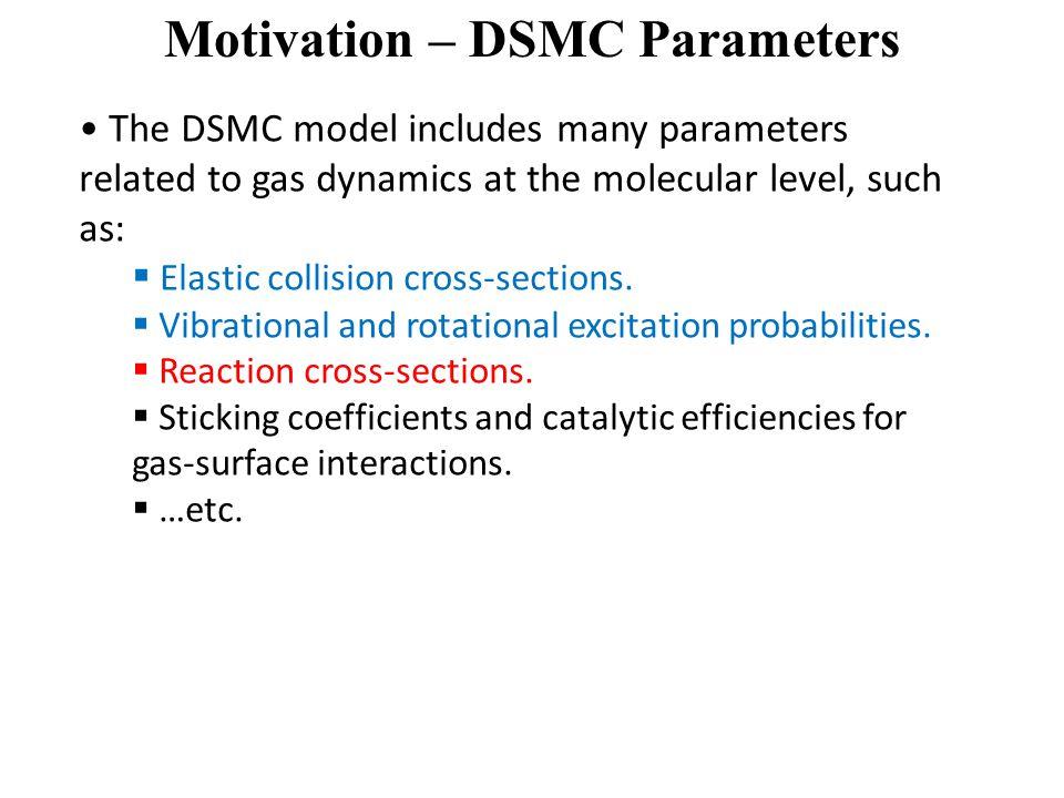 Results: Nominal Parameter Values
